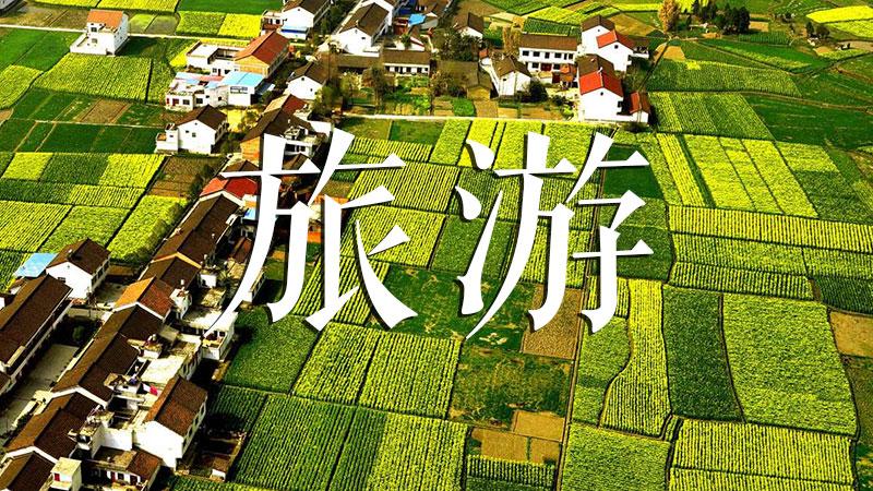 汉中旅游行业